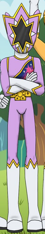 File:Magic Ranger.png
