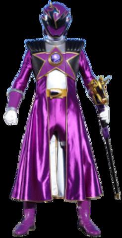 File:Purple Dragon Ranger.png