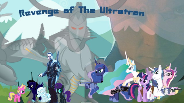 File:Revenge of The Ultraton poster.png