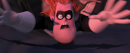 Syndrome's Death