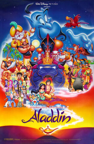 File:Weekenders Adventures of Aladdin.jpg