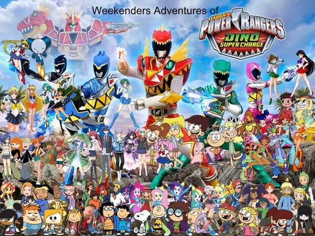 File:Weekenders Adventures of Dino Super Charge.jpg