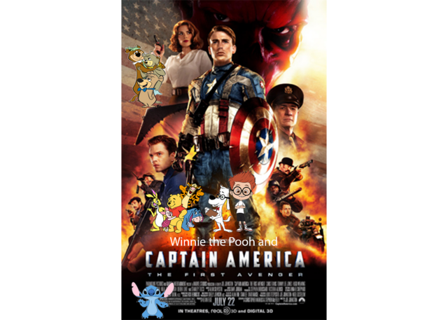File:Winnie the Pooh and Captain America- The First Avenger.png