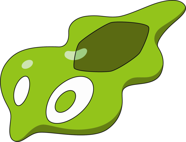 File:Zygarde Cell.png