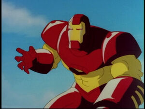 Iron-man-the-complete-1994-animated-television-series-20100507014420385-3203950 640w