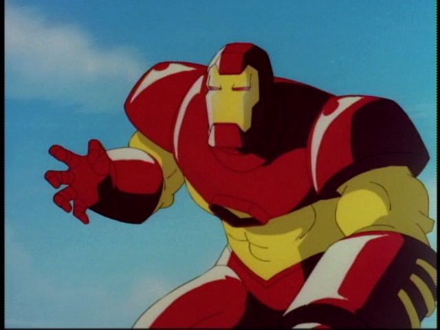 File:Iron-man-the-complete-1994-animated-television-series-20100507014420385-3203950 640w.jpg