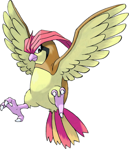 File:Pidgeotto.png