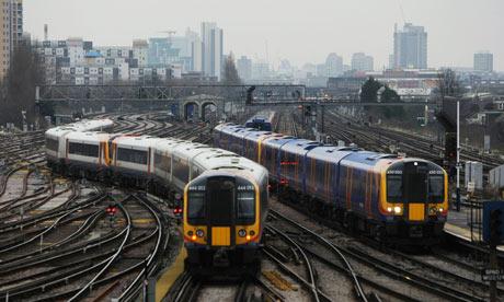 File:The British Railway.jpg