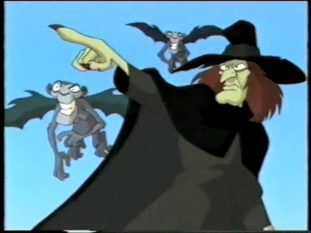 File:Wicket Witch of the East.png