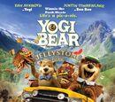 Pooh's Adventures of Yogi Bear