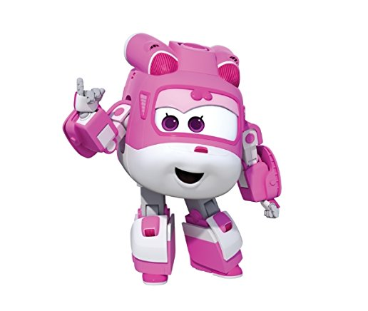 File:Ari robot.png