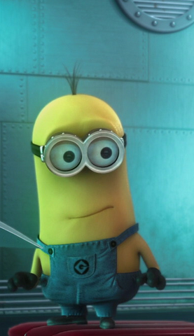 File:Paul (Despicable Me).png