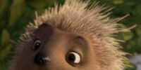 Penny (Over the Hedge)