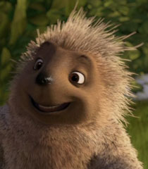 File:Penny (Over the Hedge).jpg