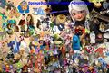 Thumbnail for version as of 04:00, September 1, 2014