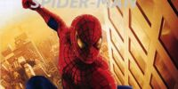 Winnie the Pooh Meets Spider-Man (2002)