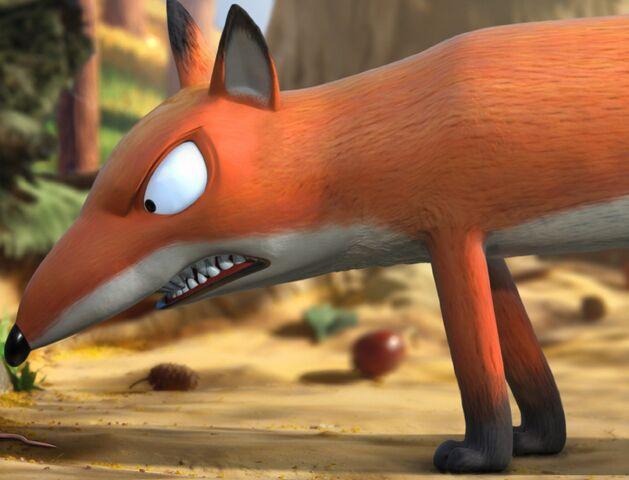 File:Fox (The Gruffalo).jpg