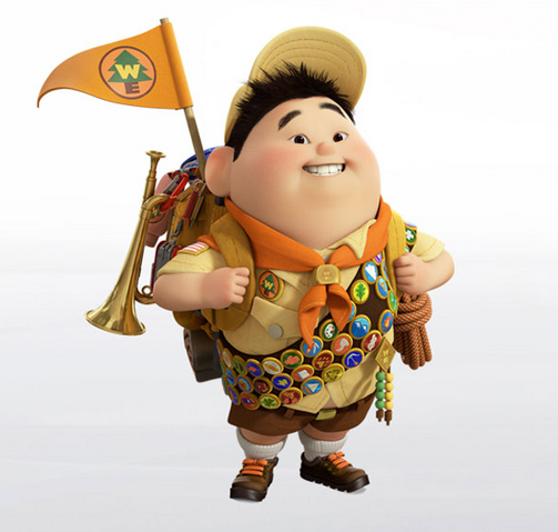 File:Russell.png