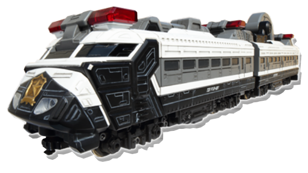 File:Police Train Zord.png