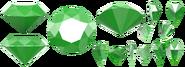 Master emerald set by nibroc rock-dadh7bm