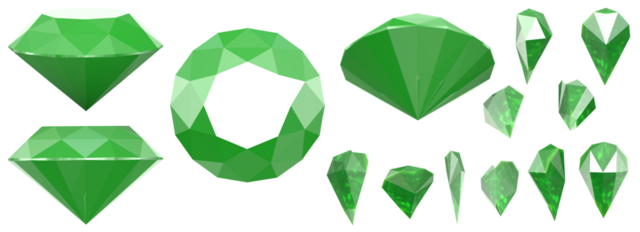 File:Master emerald set by nibroc rock-dadh7bm.png