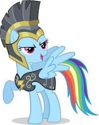 File:Rainbow Dash as Commander Hurricane.jpg
