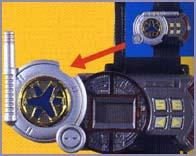 File:Rescue Morpher.jpg