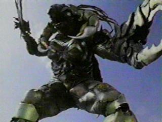 File:Scorpina's giant monster form.jpg