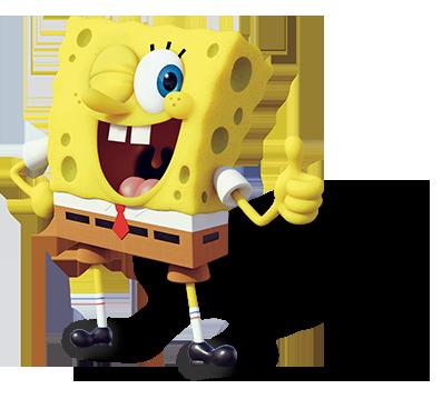 File:SpongeBob (GCI Version).png