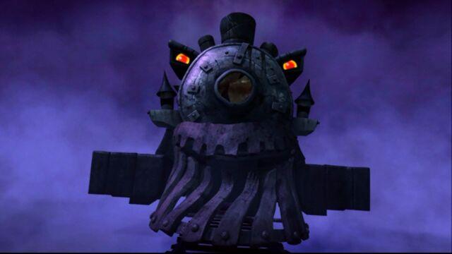 File:The Nightmare Train.jpg