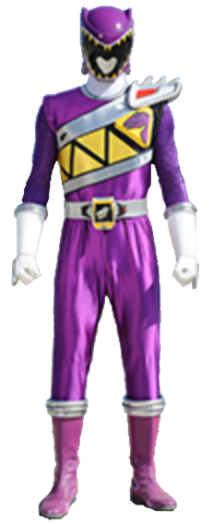 File:Dino Charge Purple Ranger (Male).png