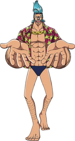 File:Franky (One Piece).png