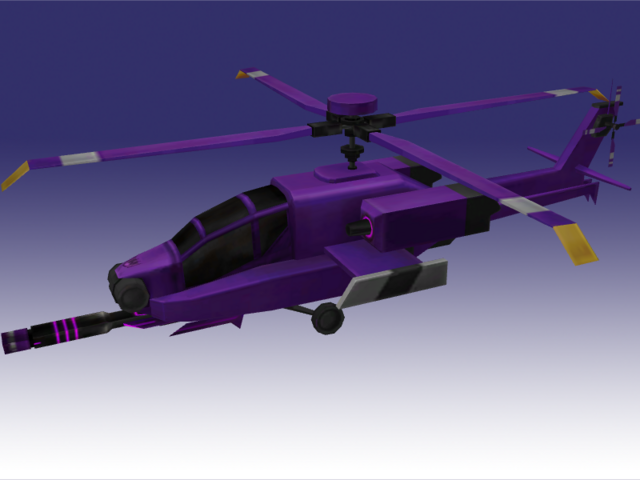 File:Helicopter vehicon alt mode by naruhinafanatic-d7wdznj.png