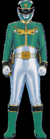 File:Megaforce Green.png