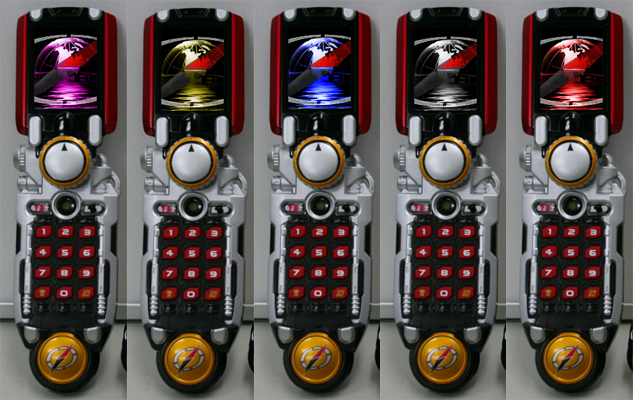 File:Overdrive Tracker.png