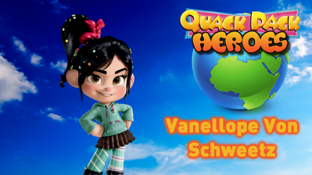File:10. Vanellope.png