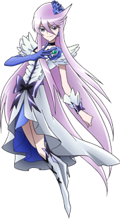 File:Cure Moonlight.png