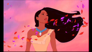 Pocahontas-39