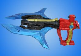 File:Rainbow Crossbow.jpeg