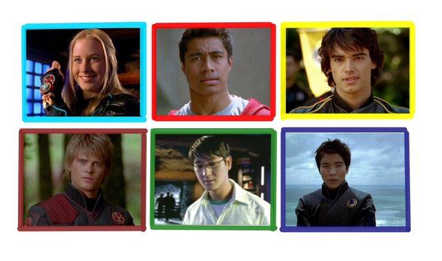 File:Six ninja rangers.jpeg