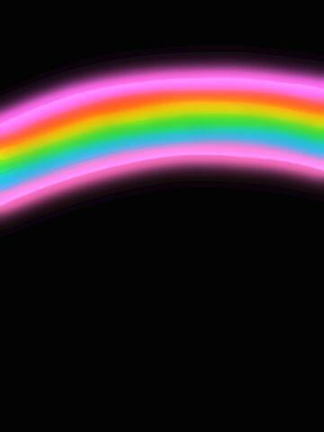 File:The Rainbow of Light G1.jpeg