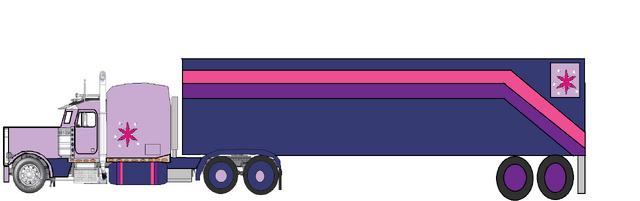 File:Twilight's war 18-wheeler.png