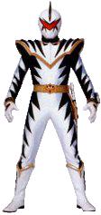 File:White Dino Ranger.png