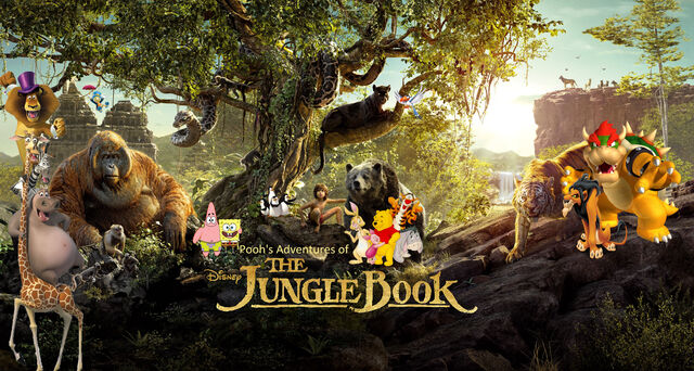 File:Poohs Adventures of The Jungle Book 2016 Number 8.jpg