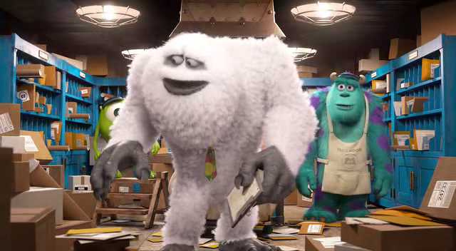 File:Yeti (in Monsters University).png