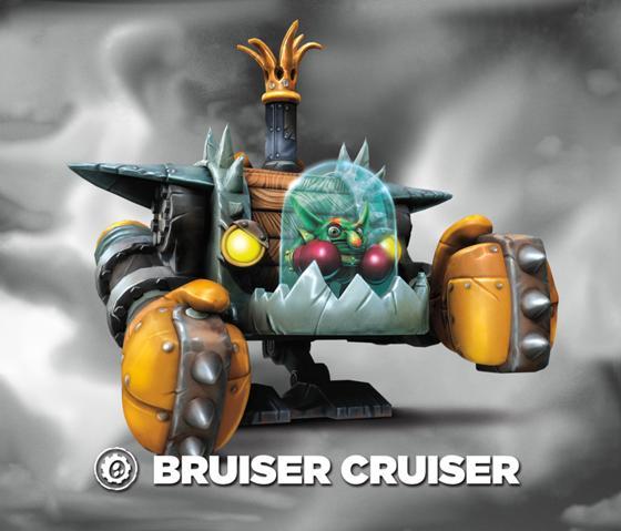 File:Bruiser Cruiser.jpg