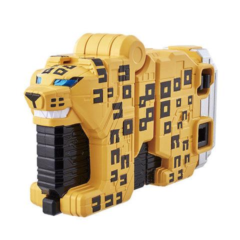 File:Leopard Cubezord.jpeg