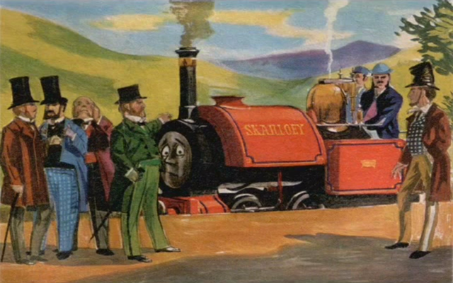 File:RWS Skarloey (Cabless).png