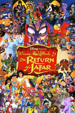 File:Winnie the Pooh and The Return of Jafar poster (final version).jpg