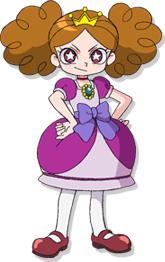 File:Princess Morbucks (PPGZ).jpg